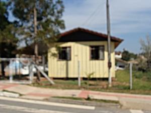 Casa no Vista Alegre
