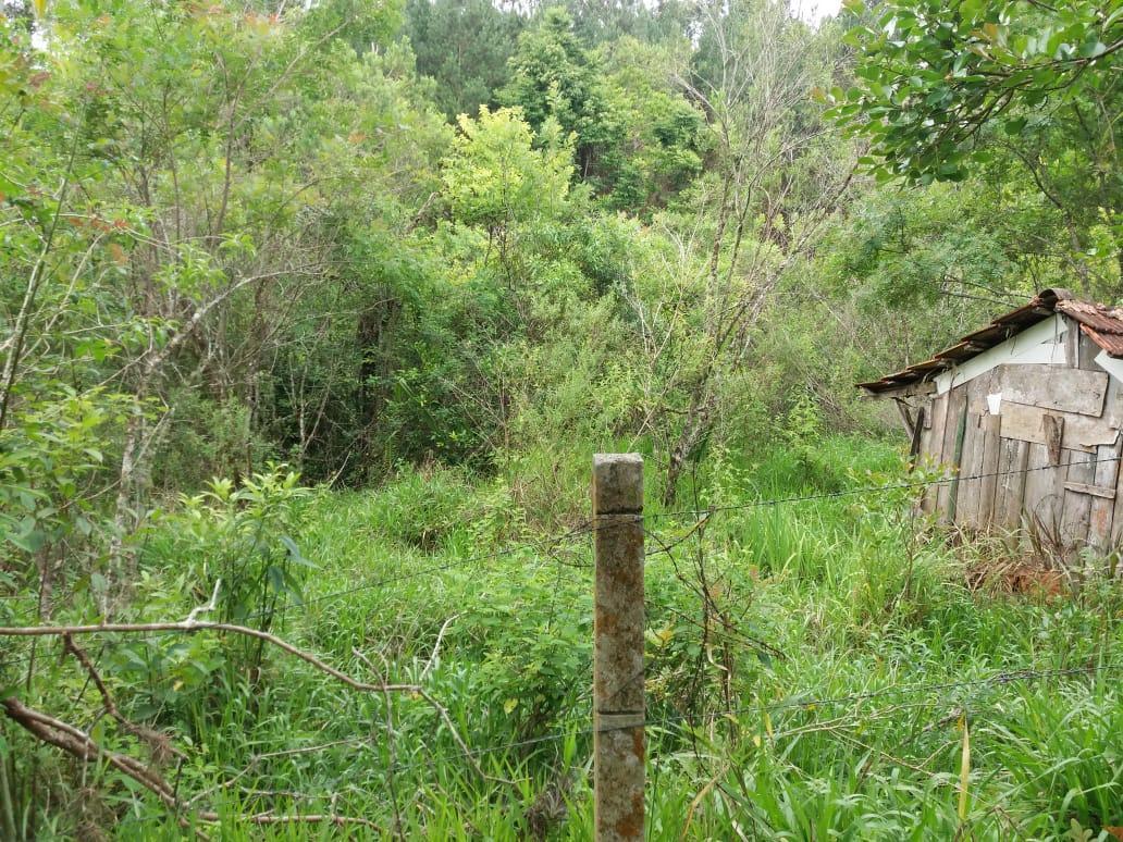 Terreno no Ribeirão Vermelho