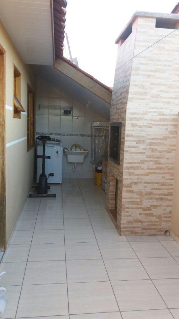 Residência pra venda no Vista Alegre