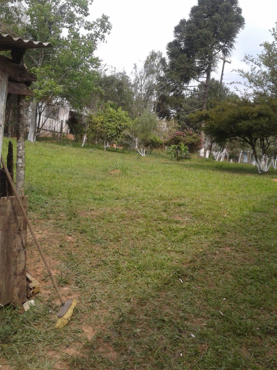 Chácara em São João do Caíva