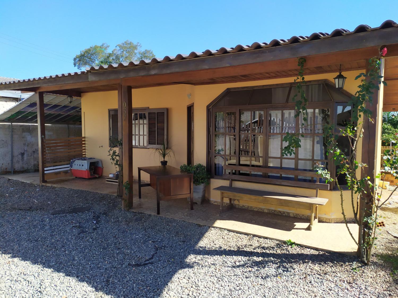 Residência para venda na Vila Prado