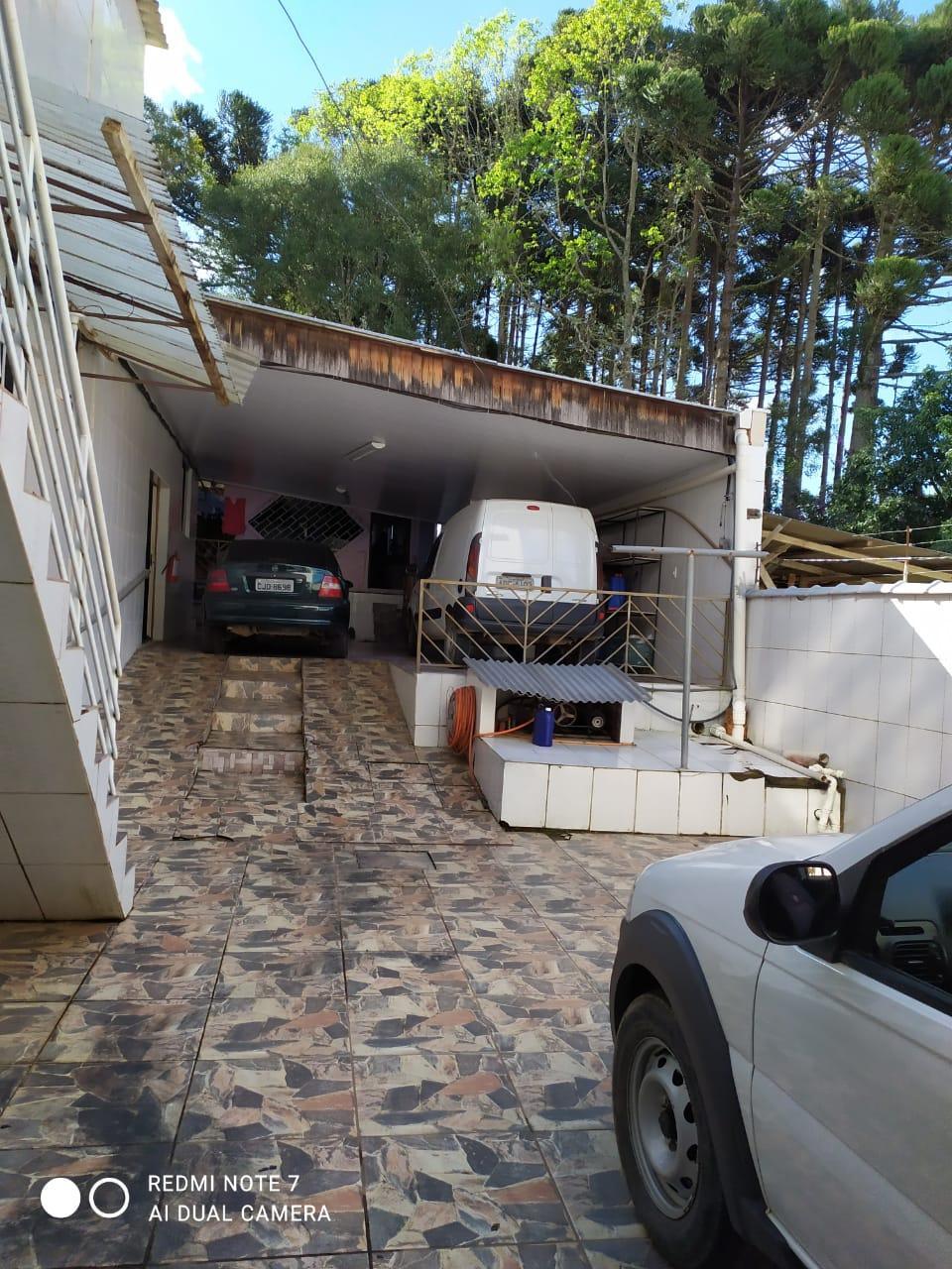 Excelente imóvel para venda no centro, próximo da prefeitura de Quitandinha.