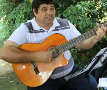 Joaquim Nereo