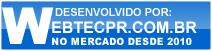 Crie seu site com Webtec Technologies - Maykon Silveira - Seu site pronto em 24 horas.